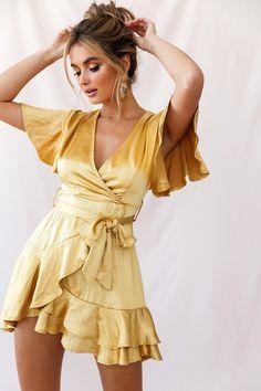 Pajamas For Women Sleepwear Petite Fit Pyjamas Indian Bridal Nightwear – pitayatal Cute Dresses, Casual Dresses, Dresses For Work, Maxi Dresses, Awesome Dresses, Elegant Dresses, Pink Dress Outfits, Wrap Dresses, Disney Dresses