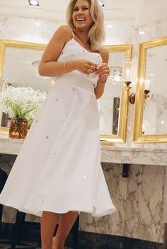 602 bästa bilderna på Dresses you sant to check out i 2019  0f6eb26f07124