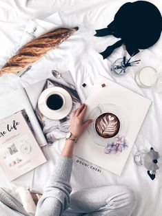 coffe watercolor aquarell tipps - Photography Tips Beauty Photography, Flat Lay Photography, Photography Courses, Background For Photography, Photography Tutorials, Vintage Photography, Lifestyle Photography, Landscape Photography, Fashion Photography