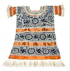 arte textil mazateco museo franz mayer