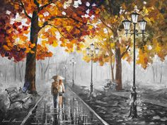 STROLL OF INFINITY-deal of the day. Mixed media oil on canvas/limited edition giclee on canvas by L.Afremov https://afremov.com/STROLL-OF-INFINITY-Mixed-media-oil-on-canvas-and-limited-edition-giclee-On-Canvas-By-Leonid-Afremov-Size-40-x30-100cm-x-75cm.html?bid=1&partner=20921&utm_medium=/offer&utm_campaign=v-ADD-YOUR&utm_source=s-offer