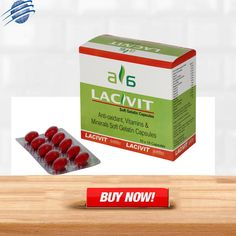 Anti oxidant when body demand extra nutrition in different phases of growth and deficiencies. Shop now:https://goo.gl/LsLiUF #antioxidant #metabolism #vitamin #supplement