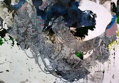 Katherine_Mann_Organic_Chaos_Paintings_8