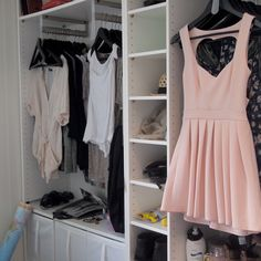 omg-mle:    Clothes we wish we wore…