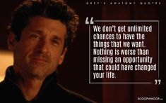 greys anatomy quotes 14 Quotes From Greys Anatomy To Remind You Why Life Isnt About Giving Up Frases Greys Anatomy, Grey Anatomy Quotes, Grays Anatomy, Tv Show Quotes, Movie Quotes, Life Quotes, Funny Quotes, Meredith Grey Quotes, Citations Film