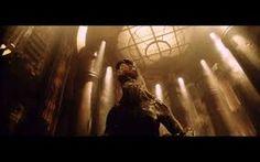 Alien Resurrection Alien Resurrection, The Best Films, Aliens, Good Movies