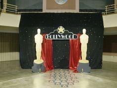 Hollywood-Theme-Centerpieces.jpg 1,024×768 pixels