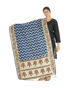 Penkalamkari Ikkat dupatta s Price:- 1960/-  (bulk buyers / wholesale / boutiques / Retail shops for trade inquiries please contact our whatsapp no 8801302000)
