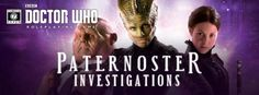 The Other Side reviews: Paternoster Investigations http://www.victorianadventureenthusiast.com/index/the-other-side-reviews-paternoster-investigations/ #doctorwho #rpg #steampunk