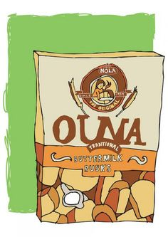 Ouma Rusks - oh how I miss you African Theme, South African Recipes, Slow Food, Cold Meals, African Culture, Vintage Labels, Vintage Advertisements, Biscuit Bar, Decoupage Printables
