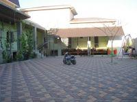 Гостевой дом Вереск в Кабардинке