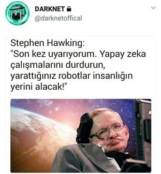 Stephen Hawking, Karma, Motivation Wall, Interesting Information, I Don T Know, Self Confidence, Wallpaper Quotes, Quotations, Psychology