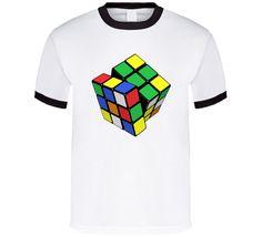390d254e8985 31 Best Retro T Shirts I Love images in 2018 | T shirt, Shirts, Retro