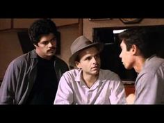 La Bamba - FULL MOVIE FREEE!!! :)  more movies on Anton Pictures.