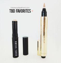 tbd favorites1