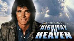 Highway to Heaven parody - - Yahoo Image Search Results