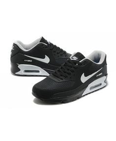 premium selection 853f7 c6cc1 Order Nike Air Max 90 Mens Shoes Official Store UK 1464 Sale Store,  Official Store
