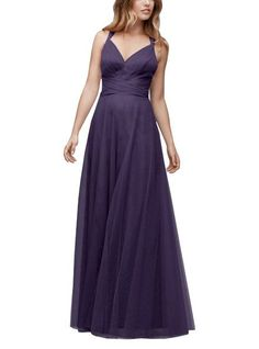 Wtoo by Watters Style 142