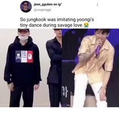 Bts Taehyung, Bts Jungkook, Bts Book, Bts Tweet, Bts Funny Videos, Bts Aesthetic Pictures, Bts Quotes, Bts Playlist, Bts Korea