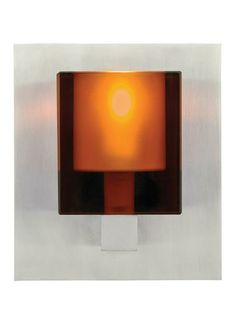 Tech Lighting WS-Cube Wall amber, ch : 700WSCUBAC | South Dade Lighting. http://southdadelighting.net/brand-tech-lighting/ws-cube-wall-amber%2C-ch/sku-V28-700wscubac
