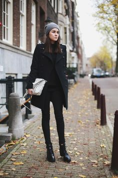 NEW NEIGHBORHOOD  | StyleScrapbook