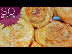 Yummy Lache Dar Qeema Kachori Recipe | Keema Kachori Recipe | Ramadan Special 2021 - YouTube Ramadan Recipes, Snack Recipes, The Creator, Chips, Dishes, Channel, Food, Snack Mix Recipes, Appetizer Recipes