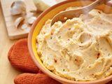 Ranch Mashed Potatoes Recipe : : Recipes : Food Network