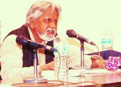 Basantipur Times: जिनके प्राणभंवर ईवीएममध्ये बसै, उनन से काहे को बदल...