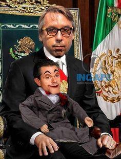 #DemandoTuRenunciaEPN - Twitter Search