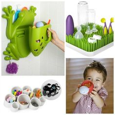 Nowadays every mom is busy with a house works like cleaning , cooking and at all and handling a baby also difficult task. Online baby product shopping provides a convenient way of shopping.