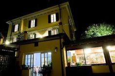 Prezzi e Sconti: #Albergo grigna a Mandello del lario  ad Euro 58.85 in #Mandello del lario #Italia