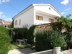 dom 385 Croatia, Garage Doors, Outdoor Decor, Home Decor, Homemade Home Decor, Decoration Home, Interior Decorating