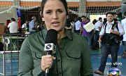 Bom Dia Brasil - Corpos de vítimas de incêndio em Santa Maria começam a ser enterrados nesta segunda (28) | globo.tv