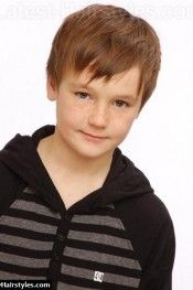 Look at these cute little boys haircuts and hairstyles that are trending this year. Check'em out to get ideas for your little guy's next look! Boys Haircuts 2014, Cute Hairstyles For Boys, Cute Toddler Boy Haircuts, Boy Haircuts Long, Cool Boys Haircuts, Boy Hairstyles, Haircut Images, Haircut Pictures, Short Hair For Boys