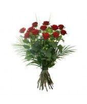 send flowers online japan