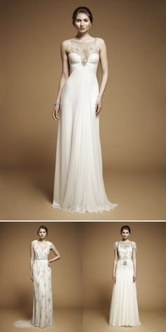 Jenny-Packham-Spring-2012-Wedding-Collection-3.png (500×1004)