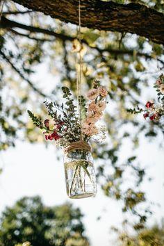 Outdoor Wedding Photos at the Elegant Willow Tree Estate in Ohio — Destination Wedding, Elopement & Adventure Photographer Wedding Flower Arrangements, Wedding Flowers, Wedding Blush, Farm Wedding, Dream Wedding, Wedding Ideas, Wedding Proposals, Marriage Proposals, Willow Tree Wedding