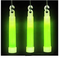 Check this out on our store  Green Glow Stick Necklaces (12 Pack) Check it out here! [product-url