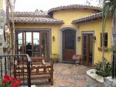 Malibu Tile Pasadena From Santa Barbara Ceramic Tile Collection