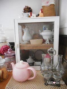 kitchen-antonella-crisci-blog-1