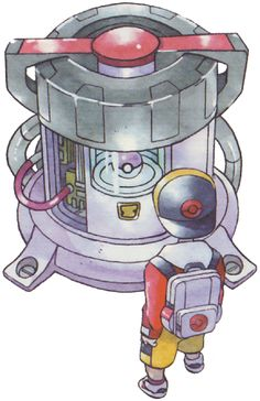 Ken Sugimori artwork of the Time Capsule from Pokémon Gold and Silver Any one… Pokemon Pokedex, Pokemon Manga, Pokemon Oc, Pokemon Tattoo, Pokemon Stuff, Pokemon Heart Gold, Gold Pokemon, Pokemon Silver Version, Pokemon Official