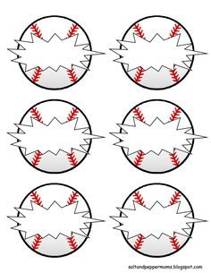 Is baseball your favorite? Do you relish heading out to the baseball park to take in a game? Baseball Treats, Baseball Tips, Baseball Games, Baseball Mom, Baseball Stuff, Travel Baseball, Baseball Tickets, Baseball Equipment, Baseball Activities