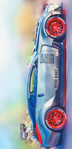 Beauty world - Record the world sexy beauty Latest Lamborghini, Golf Bags