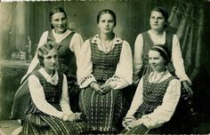 Lithuanian Women.. ALWAYS BEAUTIFUL .jpg (800×517)