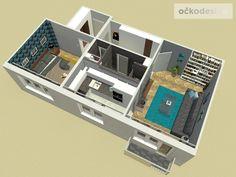 Petr Molek- očkodesign – Google+ Magazine Rack, Cabinet, Storage, Furniture, Home Decor, Clothes Stand, Purse Storage, Decoration Home, Room Decor