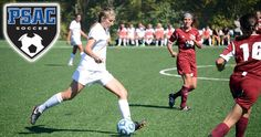 Kelsey Mattola Named All-PSAC Second Team