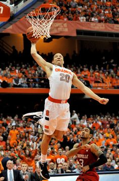 79 Best Go Cuse Images Syracuse University Athlete Basketball