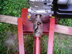 Résultats de recherche d'images pour «mud motor plans»