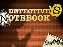 FREE Interactive Inference Game - The Detective's Notebook Game is designed to get young students to think about what they are reading and to answer questions that require inferencing. Reading Lessons, Reading Resources, Reading Skills, Teaching Reading, Teaching Kids, Classroom Resources, Classroom Routines, Reading Projects, Reading Games
