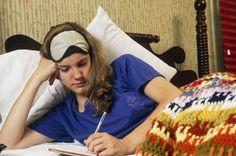 Natural Ways To Fall Asleep. #16=Simple Sleep Solutions, ebook